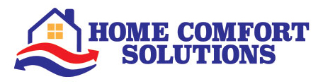 Home Comfort Solutions | RetroFoam Knoxville, TN
